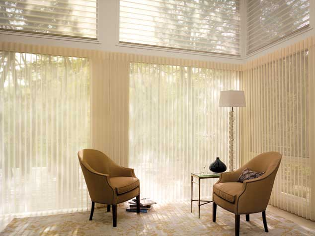 Hunter Douglas Luminette Privacy Sheers  Bloomfield Hills Mi. Best Interior Designers. Built In Dresser. Drake Homes. Industrial Pendant Lights. Modern Wood Furniture. Dave Hayes Appliance. Blue Couch Decor. Small Modern Coffee Table