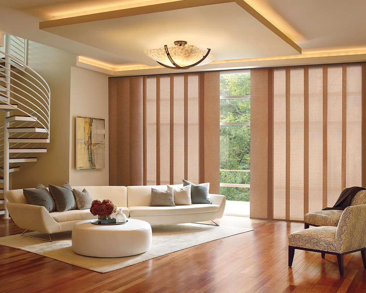 Hunter Douglas Window Fashions On Sale In Bloomfield Hills