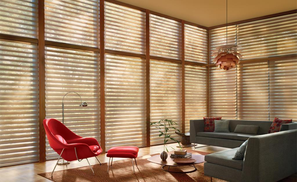 Sale on energy efficient window coverings for Hunter douglas motorized blinds troubleshooting