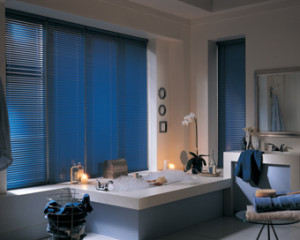 Quality Aluminum Blinds
