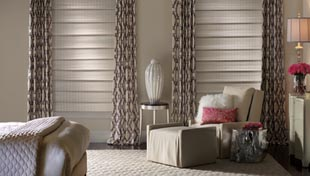 We are your partners in interior design. our professional designers will help you select the most fitting and beautiful designs for your home. & Window Treatments Wallpaper Fabrics Interior Design Blinds ...