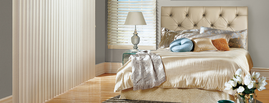 Slider-Somner-Bedding
