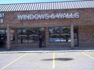 Window Treatment Store - West Bloomfield MI