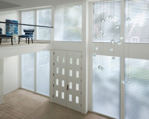 Hunter Douglas Right Choice Promise