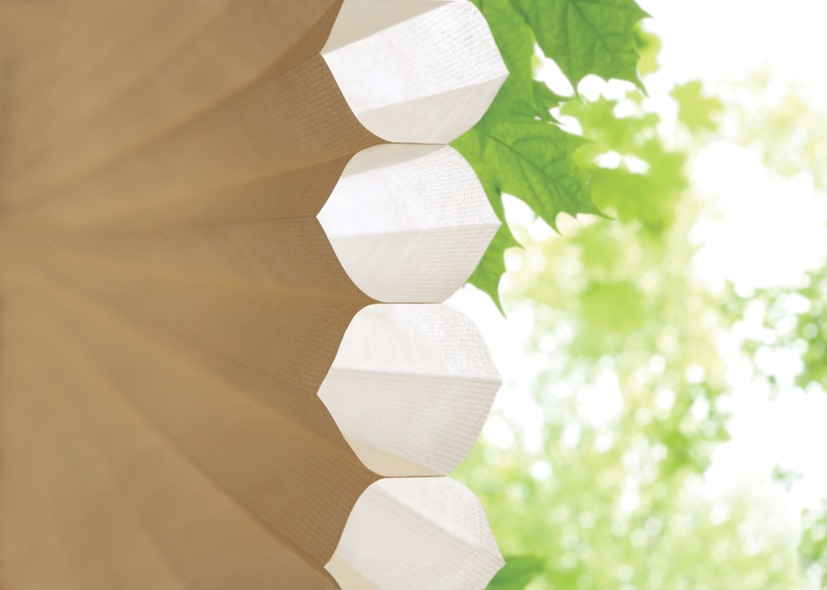 Best Cellular Shades for You
