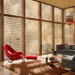 Silhouette Window Shadings on Sale