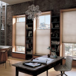 Duette Honeycomb Shades