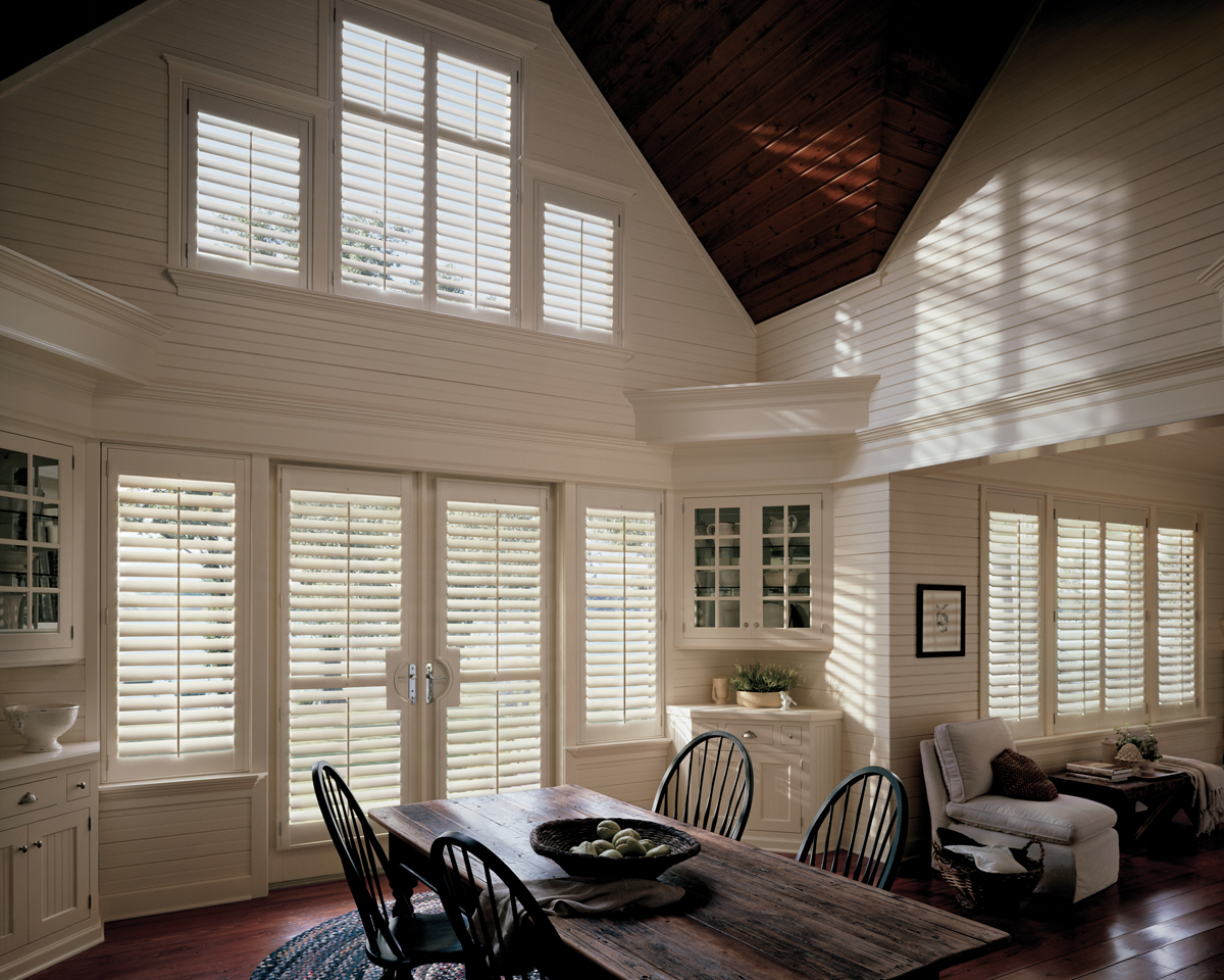 Ask About Our S On Window Treatments For Home Renovations And New Homes