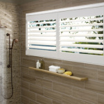 Bathroom-Shutters